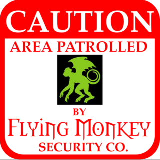warning-flying-monkeys2.png