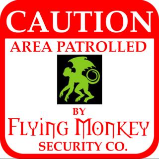 warning-flying-monkeys2.png