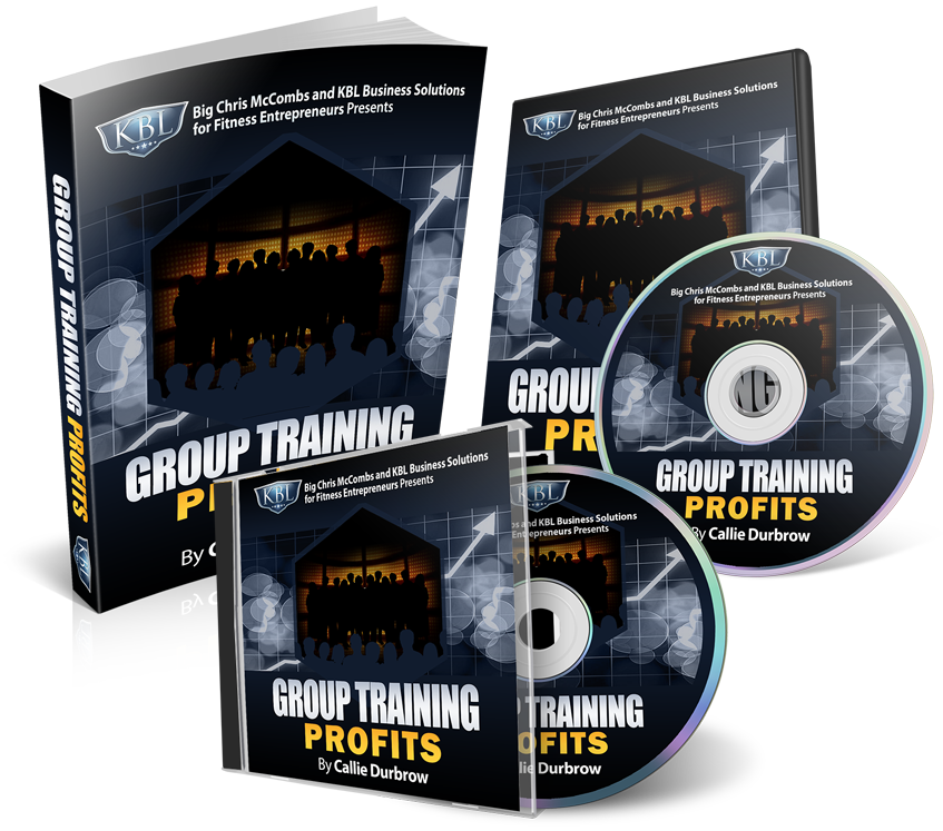 GroupTrainingProfit_ProductSet