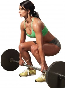 deadlift_girl