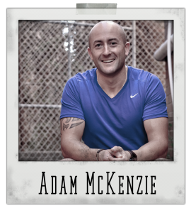 Adam_Polaroid